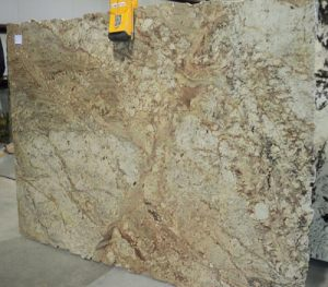 Typhoon Bordeaux Slab