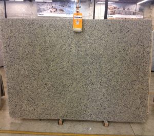 Santa Cecilia Light Slab